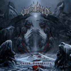 Unhallowed (AUT) : Enter Damnation