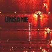 Unsane : The Peel Sessions