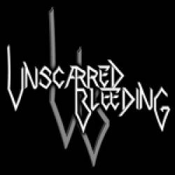 Unscarred Bleeding : Unscarred Bleeding