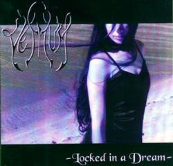 Vetitum : Locked in a Dream