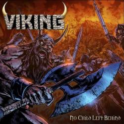 Viking : No Child Left Behind