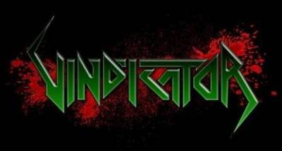 logo Vindicator (USA)