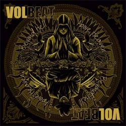 Volbeat : Beyond Hell - Above Heaven