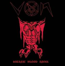 Von : Satanic Blood Angel