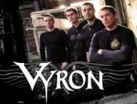 photo of Vyron