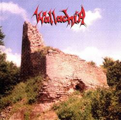 Wallachia : From Behind the Light