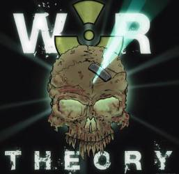logo War Theory