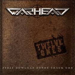 Warhead (GER) : Twelve Ones