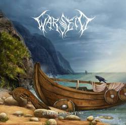 Warseid : A New Land to Find
