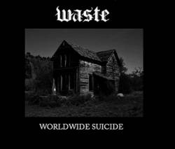 Worldwide Suicide