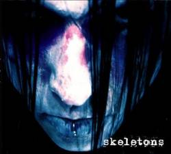 Wednesday 13 : Skeletons