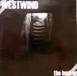 Westwind : The Bunker