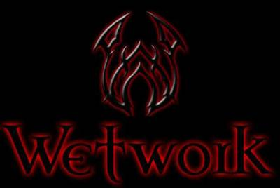 logo Wetwork