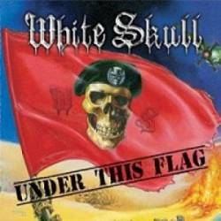 White Skull : Under this Flag