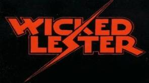 logo Wicked Lester (USA-1)