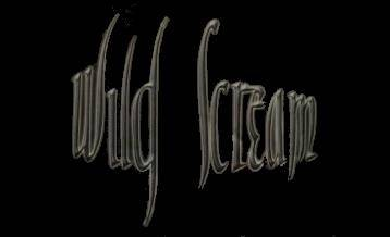 logo Wild Scream (GER)