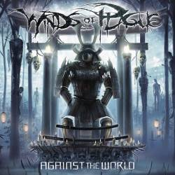 Winds Of Plague : Against the World