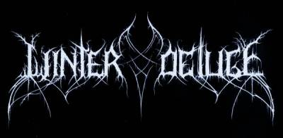 logo Winter Deluge