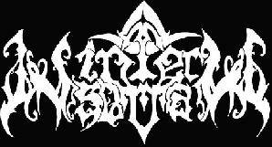 logo Winter Sorrow