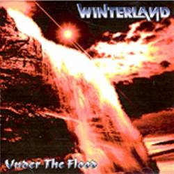 Winterland : Under the Flood