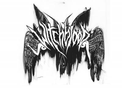 logo Witchblood