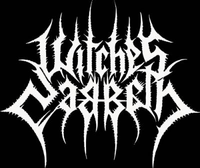 logo Witches' Sabbath