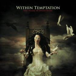 Within Temptation : The Heart of Everything