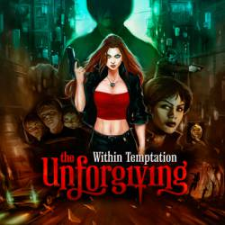 Within Temptation : The Unforgiving