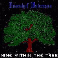 Nine Within the Tree