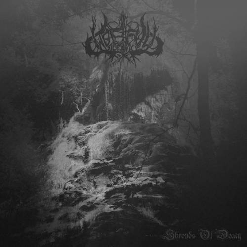 Woeful Silence : Shrouds of Decay