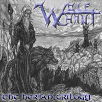 Wolfchant : The Herjan Triology