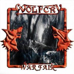 Wolfcry : Warfair