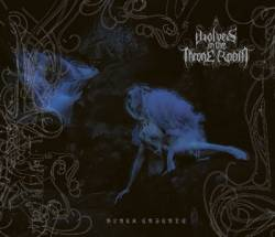 Wolves In The Throne Room : Black Cascade