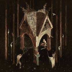 Wolves In The Throne Room : Thrice Woven