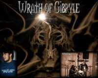 photo of Wrath Of Gibryle