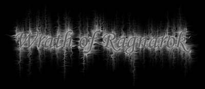 logo Wrath Of Ragnarok