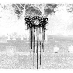 Xasthur (USA) : Defective Epitaph