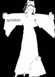 Zyclotron - Back From Aphelion