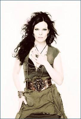 http://www.spirit-of-metal.com/membre_groupe/photo/Anette_Olzon-12624.jpg