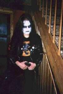http://www.spirit-of-metal.com/membre_groupe/photo/Euronymous-12398.jpg