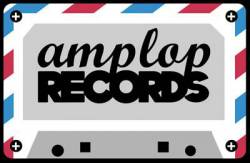 photo of Amplop Records