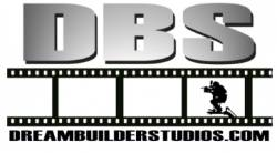 photo of Dream Builder Studios