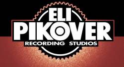 photo of Eli Pikover Recording Studio