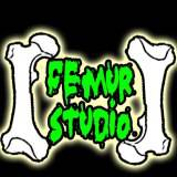 photo of Femur Studio