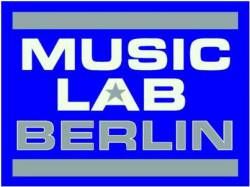 photo of Music Lab Berlin