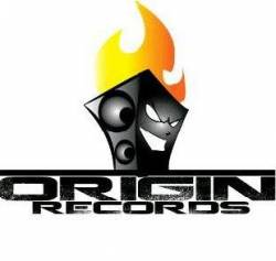photo of Origin Records