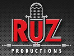 photo of RUZ Productions