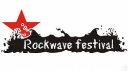 photo of Rockwave Festival