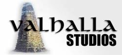 photo of Valhalla Studios