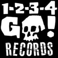 1-2-3-4 Go Records